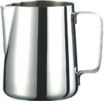 Pitcher Tiamo 1000ml