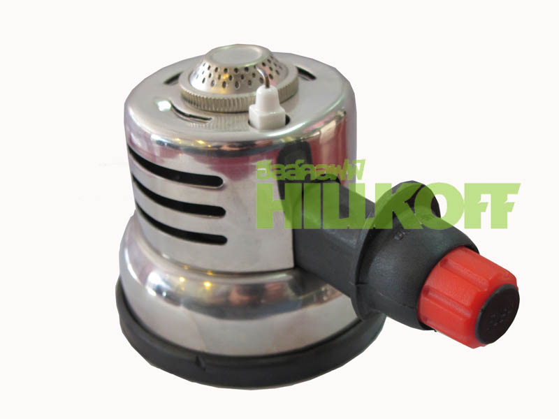 MINI-GAS BURNER (RENMEI) รุ่น  HT-4010PA