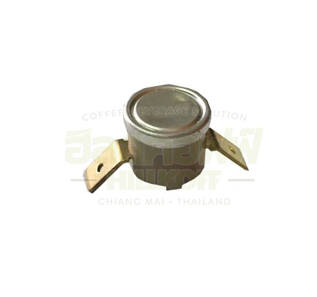 อะไหล่ Rancilio silvia 34200055 thermostat 140\'C