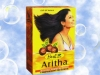 ARITHA THE NATURE SHAMPOO FOR YOUR HAIR