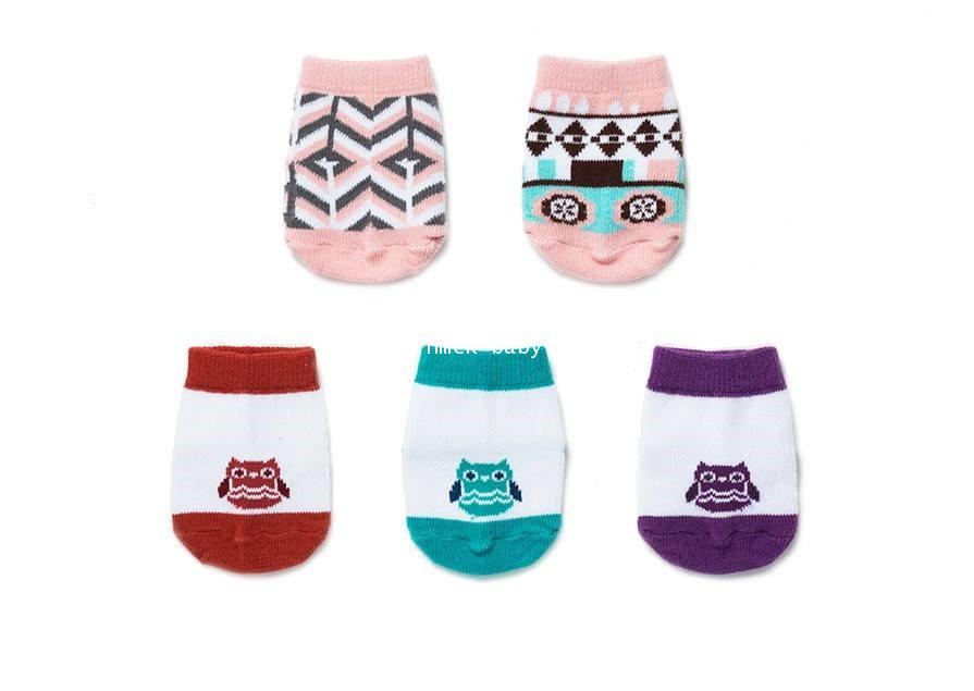 Socks Set Girl
