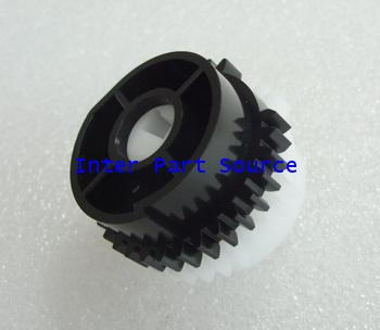 HP Laserjet 1150/1300/3380 Pick Up Gear Assy