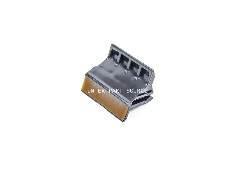 HP Laserjet 1010/1015/1020 Separation Pad Original