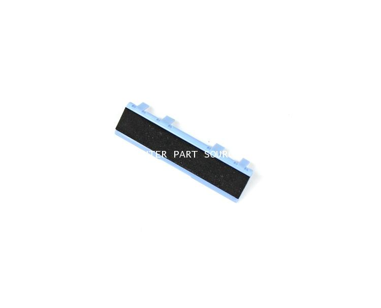 HP Laserjet P3015 Separation Pad Tray1