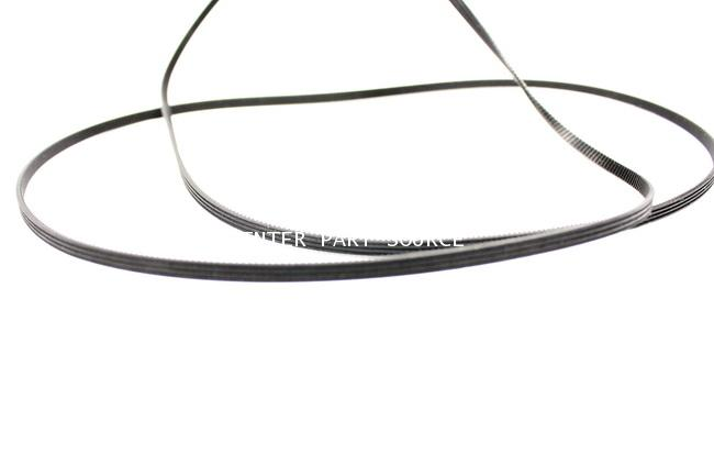 HP Officejet 8000/8500 Carriage Belt
