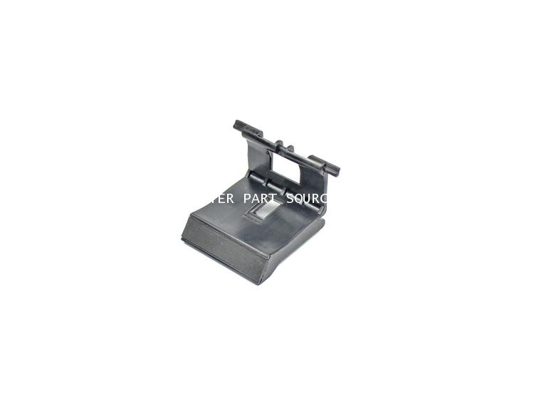 HP Laserjet P1505/M1522/P1606 Separation Pad Tray2 New Compatible