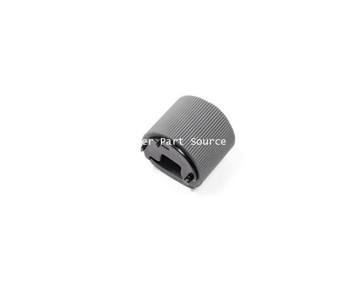 HP Laserjet P2014/2015/M2727 Pick Up Roller Tray1