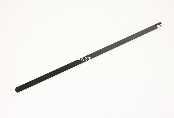 HP Laserjet P3015 Ceramic Heating Strip