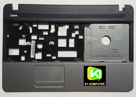 บอดี้ฝาบน For Acer Aspire E1-571 E1-571G E1-521 E1-531 Base Cover AP0HJ000A00 AP0NN000100