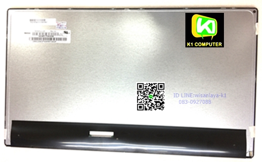 LCD M200HJJ - L20 M200HJJ L20 LCD screen For Lenovo C20-30