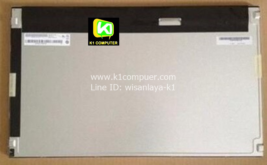 M215HTN01.1 ALL IN ONE LCD SCREEN M215HTN01.1 ขนาด 21.5 นิ้ว  Lenovo C40-30