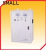 SUNNY INV Series Emergency Light Central Battery with INVERTER