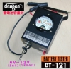   Dengen BT-121 BATTERY TESTER