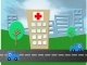 Organic Energies for Hospital