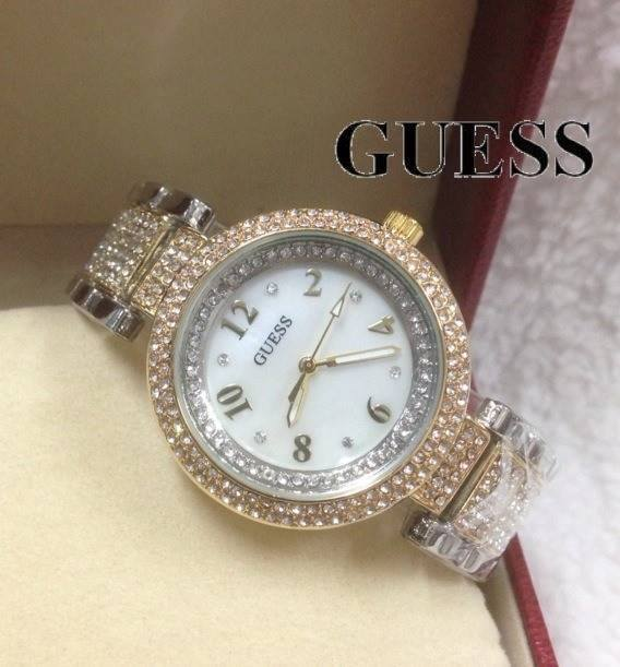 ***NEW!!!***☆☆GUESS☆☆