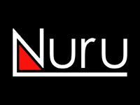 FAQ for Nuru