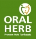 Oral Herb Toothpaste at Tang Hua Seng