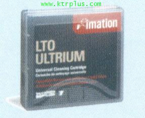 IMATION Head Cleaning Cartridge ULTRIUM