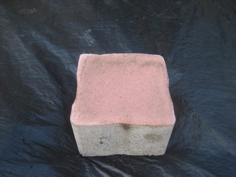 Cobble Stone RT-3