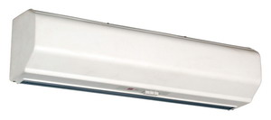 Panasonic Air Curtains FY-14ELN ราคา 22,073.10 บาท