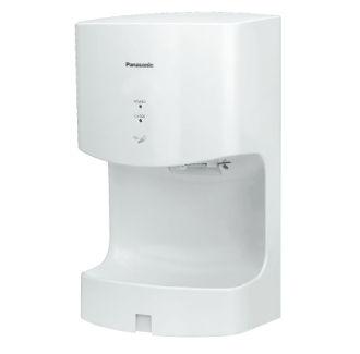Panasonic Hand Dryer FJ-T09A3 ราคา 11,447.10 บาท
