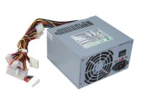 MEANWELL YP-350J-AA : 350W ATX 12V PC Power Supply ราคา 3,024 บาท
