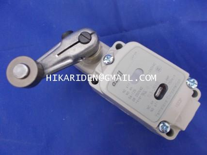 Limit Switch 1LS-J550E AZBIL ราคา 1,100 บาท