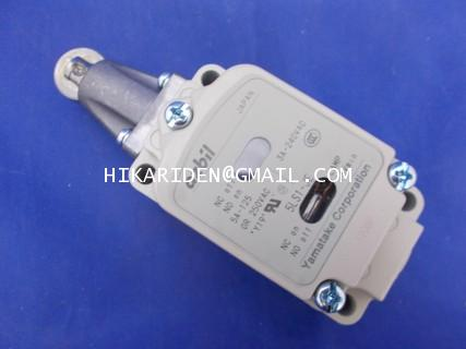 Limit Switch 5LS1-JE AZBIL ราคา 1,000 บาท