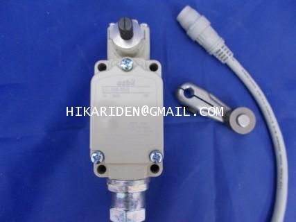 Limit Switch 1LS-J550-PD03 AZBIL ราคา 1,200 บาท