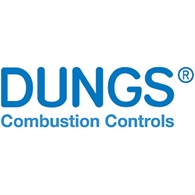 0to160mbar DUNGS Pressure Gauge