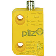 PILZ PSEN ma2.1p-11/LED/3mm/1switch