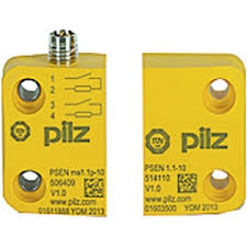 PILZ PSEN ma1.1p-10/3mm/1switch