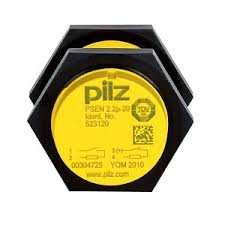 PILZ PSEN 2.2p-20 /8mm 1 switch