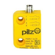 PILZ PSEN 1.1p-20/8mm/ 1 switch