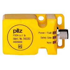 PILZ PSEN CS1.1P 1 Switch