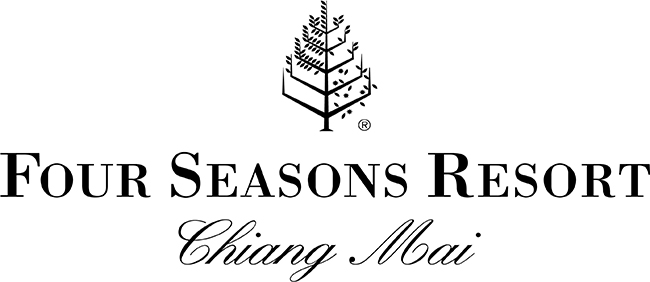 Four Seasons Logo Vector Logo Four Seasons Resort