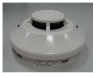Smoke Detector Notifire SD-651