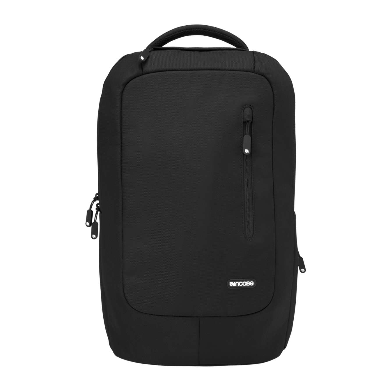 INCASE Compact Backpack for macbook pro 15 กระเป๋า INCASE สีดำ(No tag)