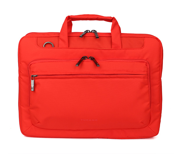 TUCANO WOP-MB Bag 13 inch - Red