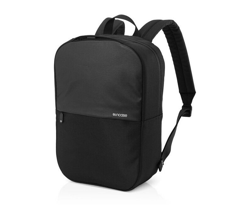 INCASE Campus Exclusive Mini Backpack - Black