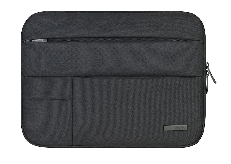 กระเป๋า Biaouo waterproof sleeve bag for macbook 15.4 inch - Black