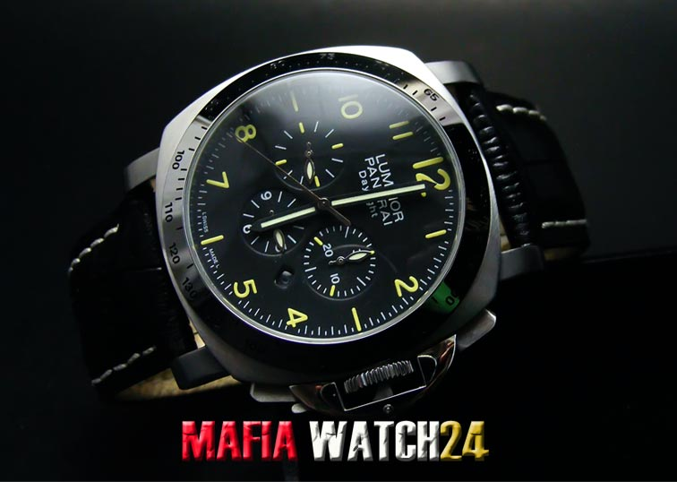 pam 3010 On chrono24 you'll find prices for 8 panerai ref pam 00310 watches and can compare and buy a ref pam 310 watch at a low price.