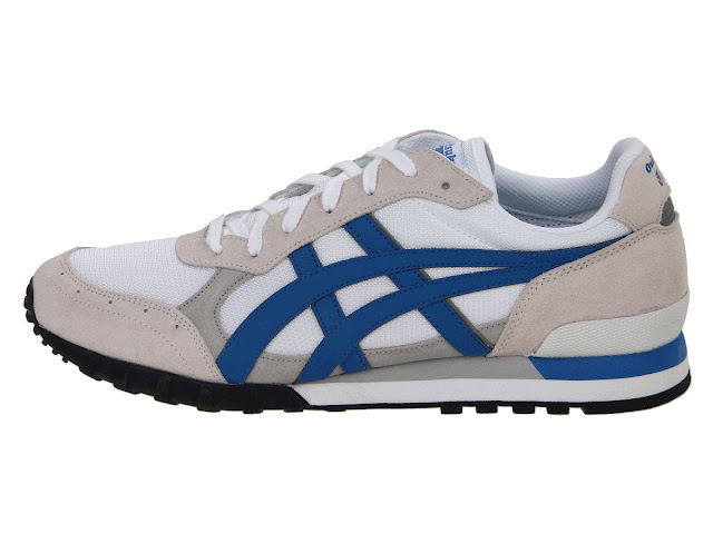 รองเท้า onitsuka colorado eighty-five สี whiteroyal