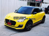 SUZUKI SWIFT 2018 BODY KIT