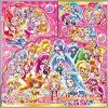 Precure All Stars Haru no Carnival (Sub Thai) แผ่นเดียวจบ