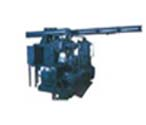 Varible Frequency Drive & Air compressor