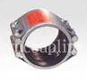 Double lock Coupling