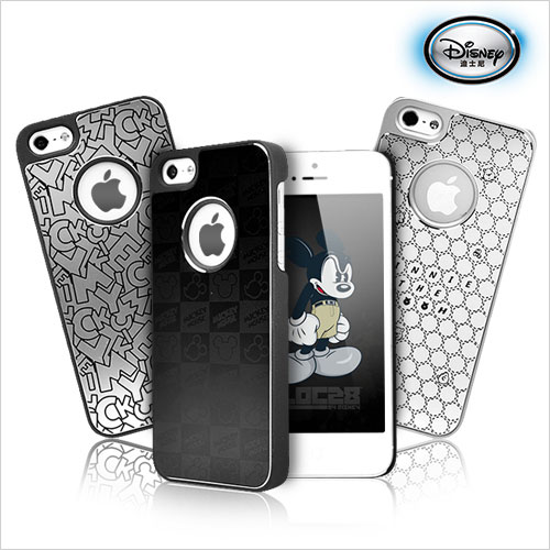 ชื่อสินค้า : disney mickey mouse metal case for