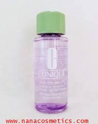 Clinique Take the day off Makeup Remover 50 ml.