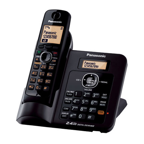 This Cordless Panasonic Phones In India. For more detail please visit ...
